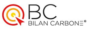 Association Bilan Carbone