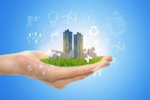 Comment définir la ville durable ?