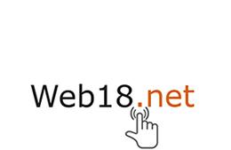 web18-sandra-boulou
