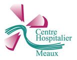 centre-hospitalier-meaux