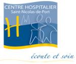 ch-st-nicolas-de-port