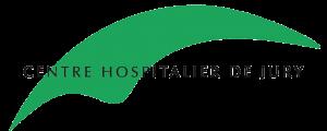 logo-jury