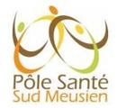 pole-sante-sud-meusien