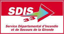 sdis-33