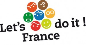 Let's do it France : une belle initiative